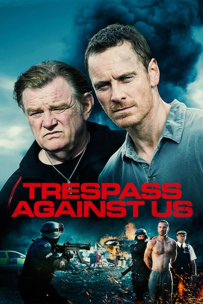 trespass-against-us-2016