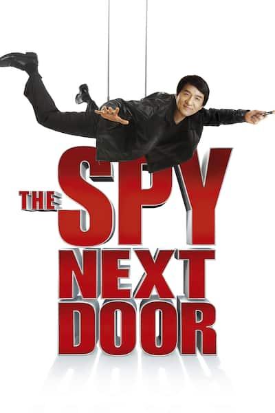 the-spy-next-door-2010
