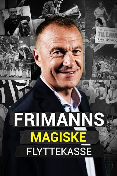 frimanns-magiske-flyttekasse-2020