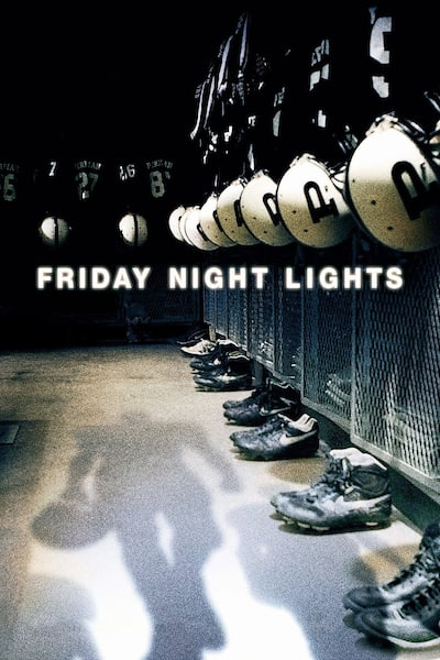 friday-night-lights-2004