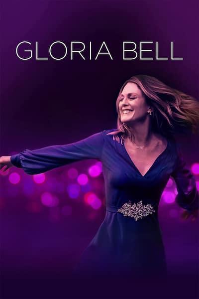 gloria-bell-2018