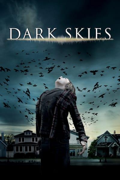 dark-skies-2013
