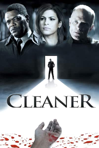 cleaner-2007