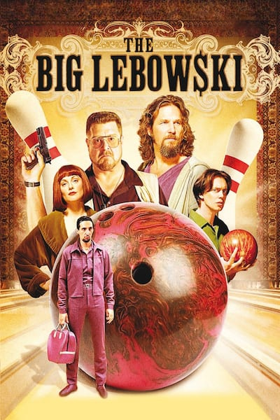 the-big-lebowski-1998
