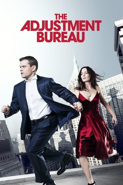 the-adjustment-bureau-2011