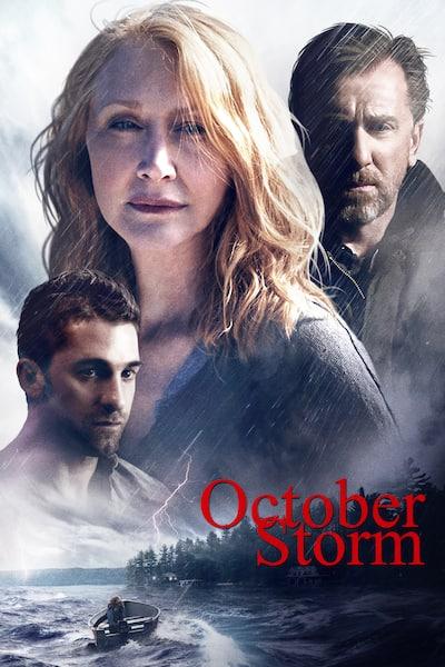 october-storm-2014