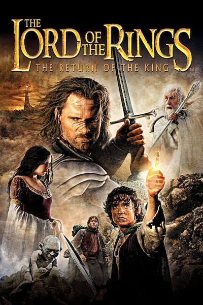 sagan-om-konungens-aterkomst-2003
