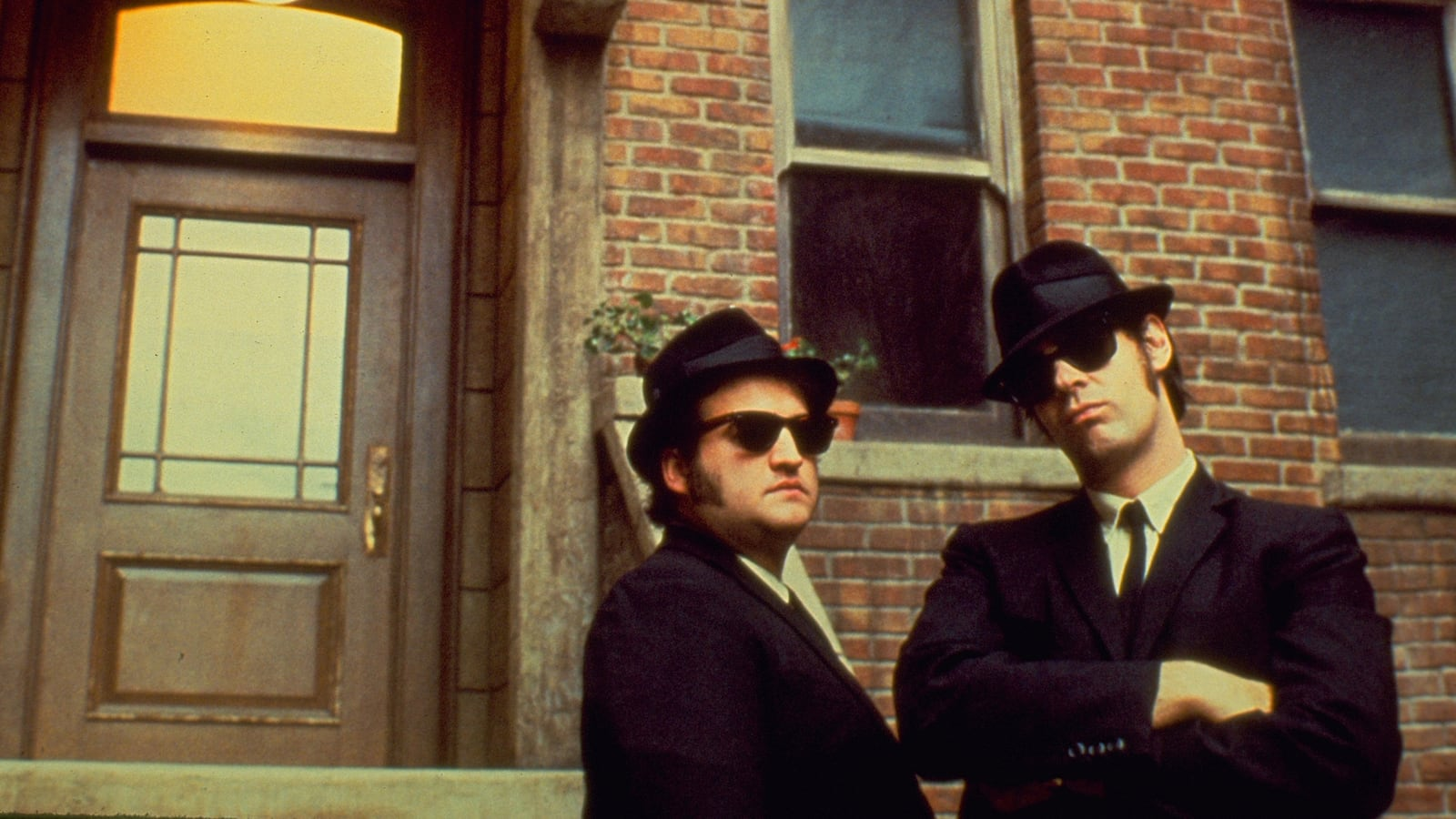 the-blues-brothers-1980