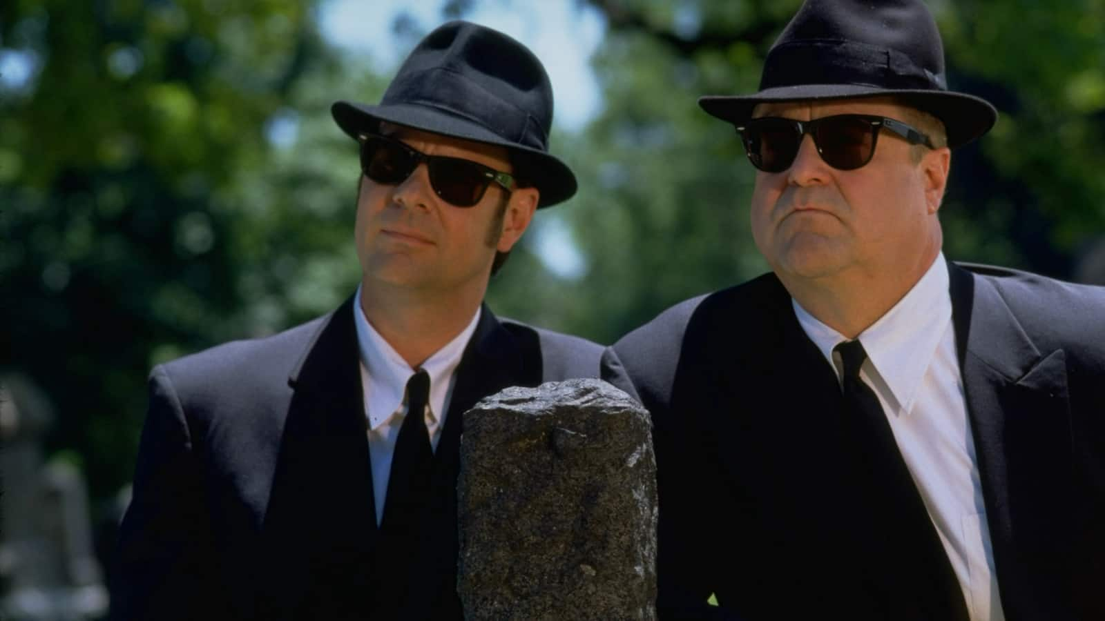blues-brothers-2000-1998