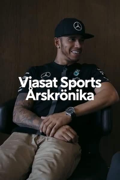 viasat-sports-arskronika-2015