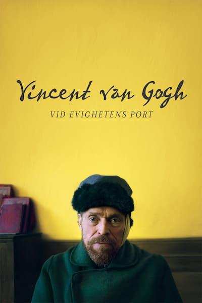vincent-van-gogh-vid-evighetens-port-2019