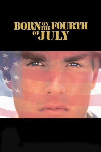 fodd-den-4e-juli-1989