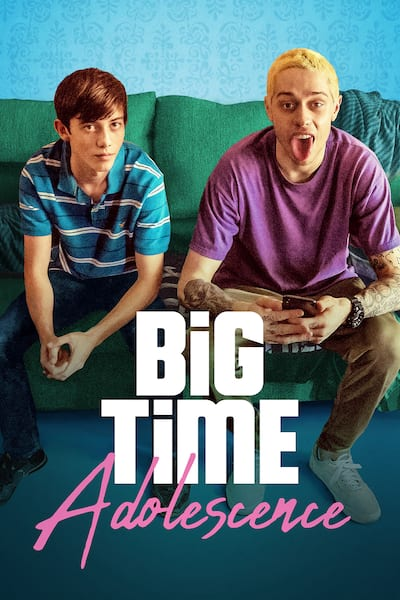 big-time-adolescence-2019