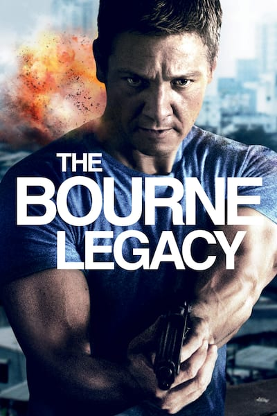 the-bourne-legacy-2012