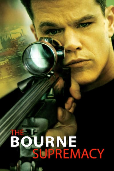 the-bourne-supremacy-2004