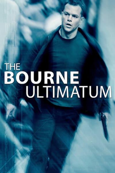 the-bourne-ultimatum-2007
