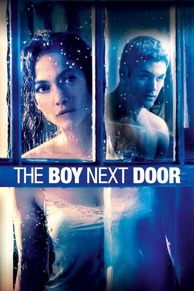 the-boy-next-door-2015