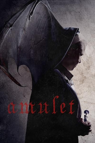 amulet-2020