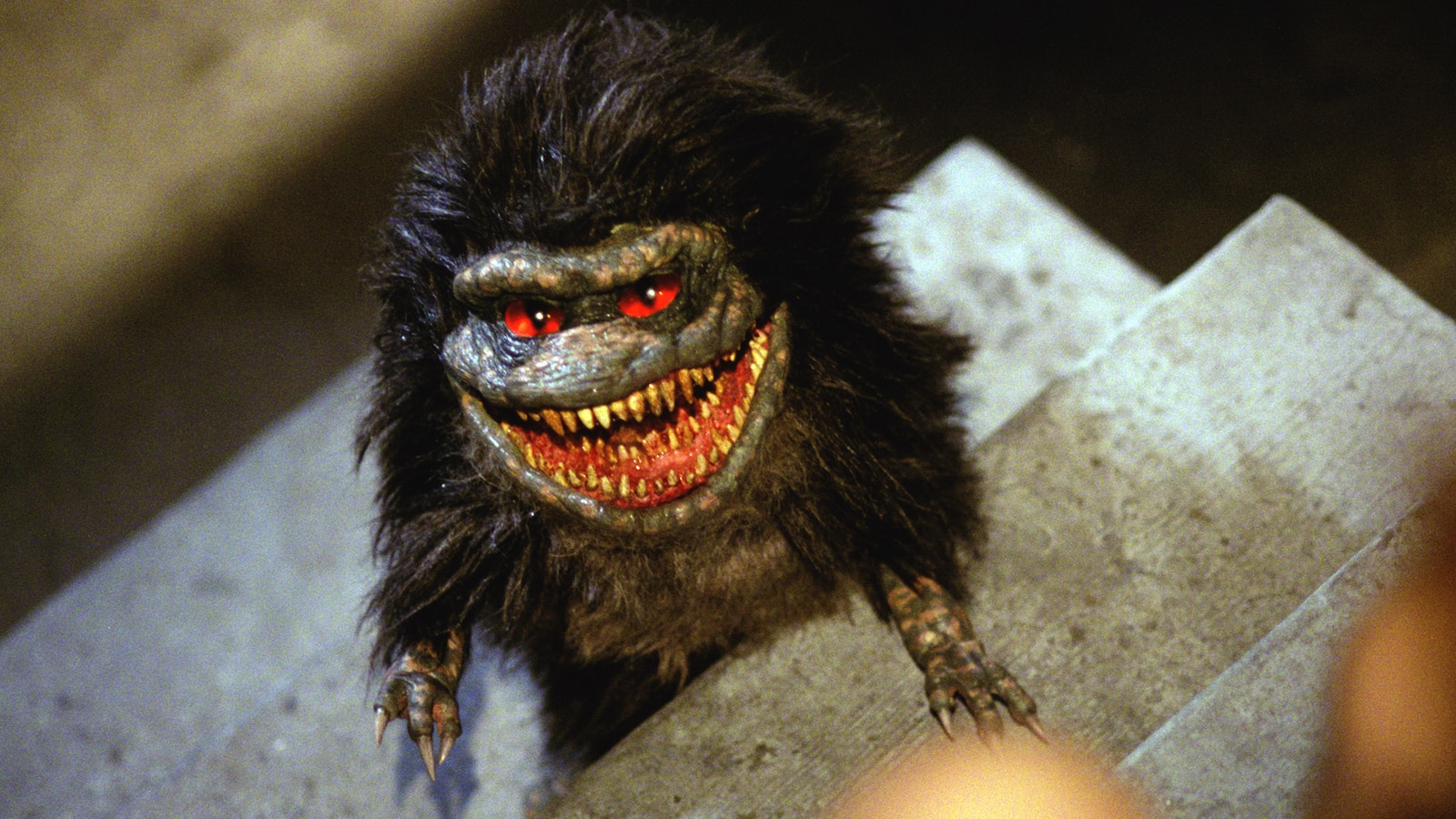 critters-3-1991