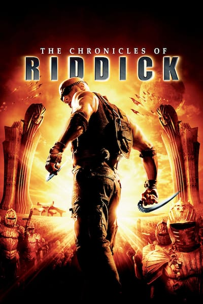 the-chronicles-of-riddick-2004