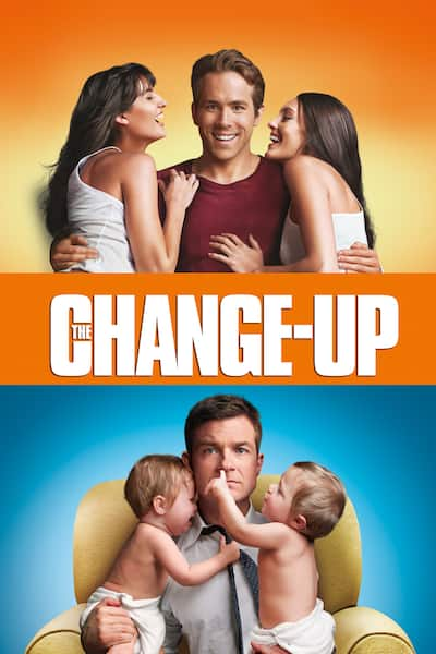 the-change-up-2011