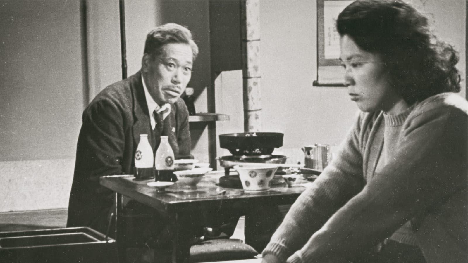 ikiru-att-leva-1952