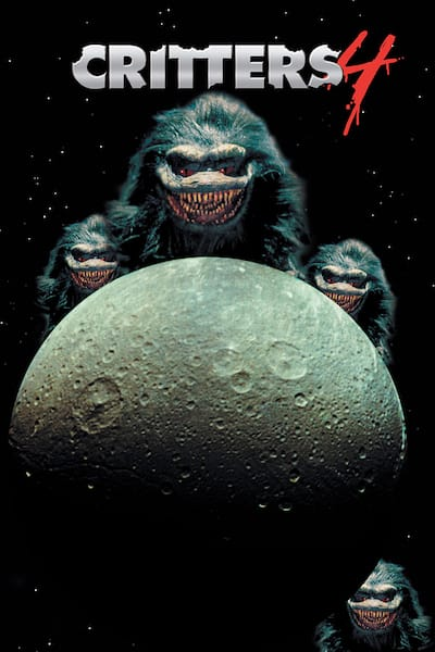 critters-4-1992
