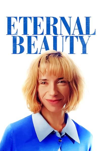 eternal-beauty-2020