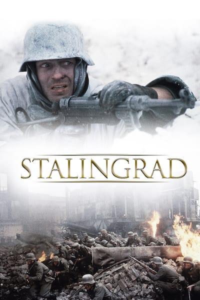 stalingrad-1993