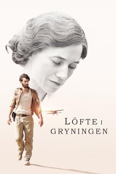 lofte-i-gryningen-2017