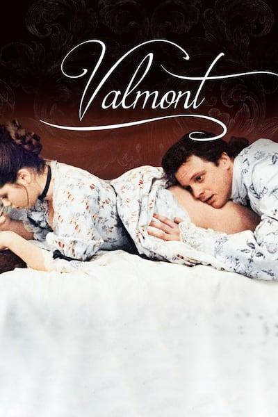 valmont-1989