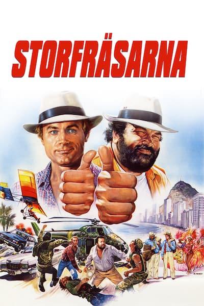 storfrasarna-1984