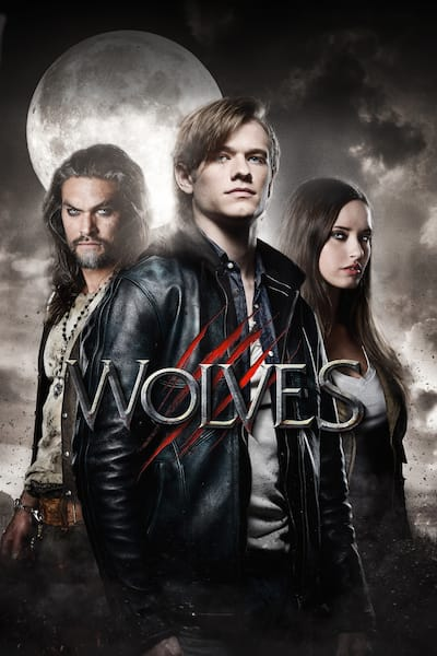wolves-2014
