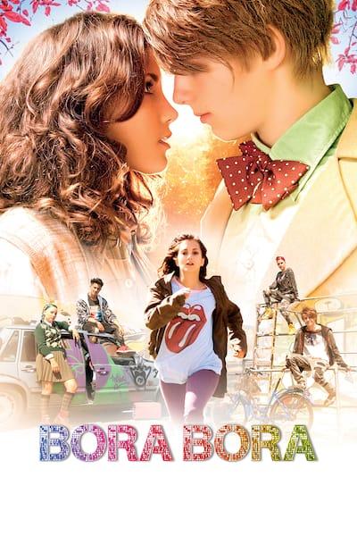 bora-bora-2011
