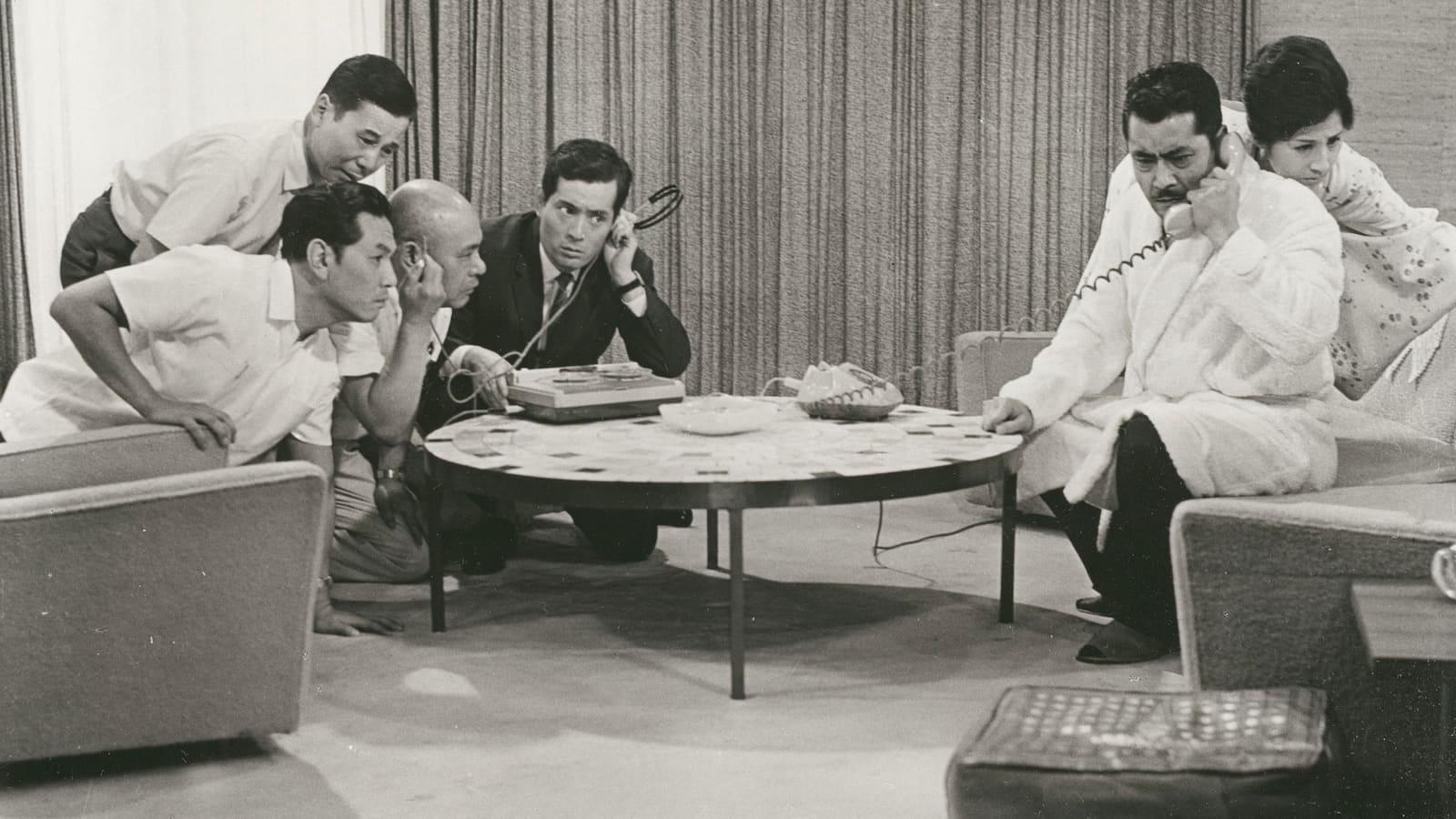himmel-och-helvete-1963
