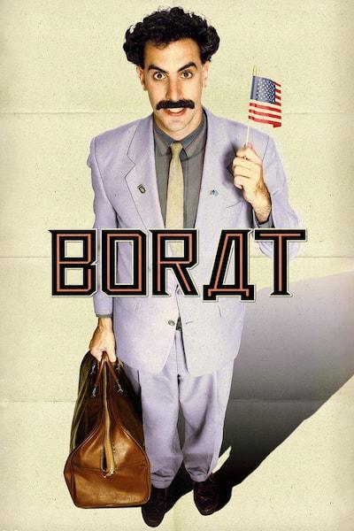 borat-2006