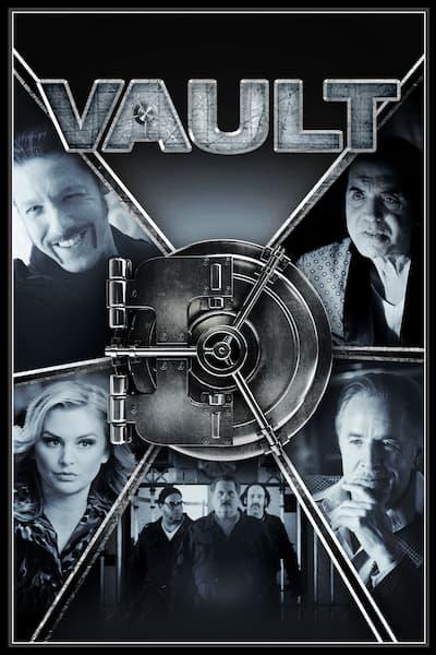 vault-2019