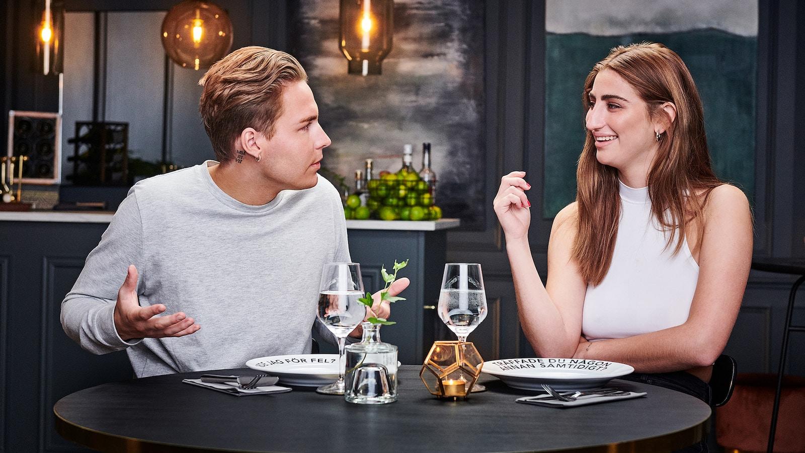 middag-med-mitt-ex