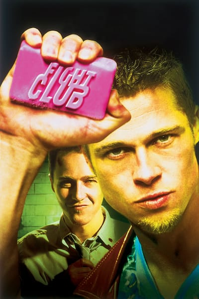 fight-club-1999