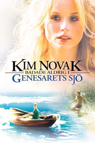 kim-novak-badade-aldrig-i-genesarets-sjo-2005