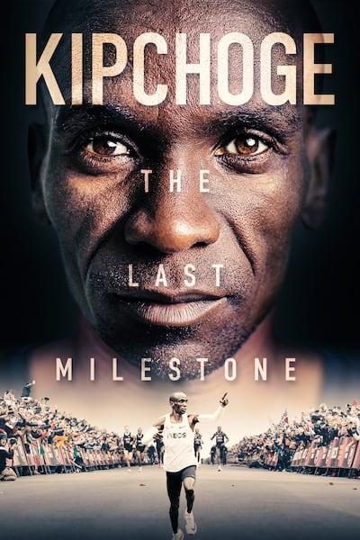 kipchoge-the-last-milestone-2021