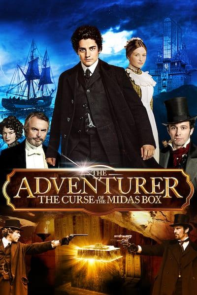 the-adventurer-the-curse-of-midas-box-2013