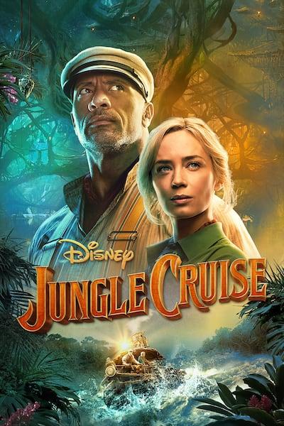 jungle-cruise-2021