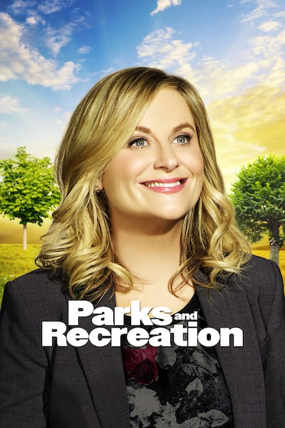 parks-and-recreation/sasong-4/avsnitt-1