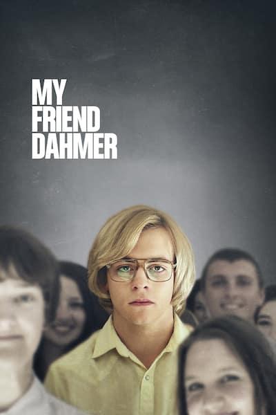 my-friend-dahmer-2017