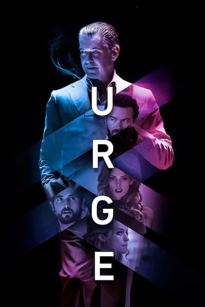 urge-2016