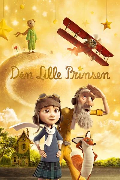 den-lille-prinsen-2015