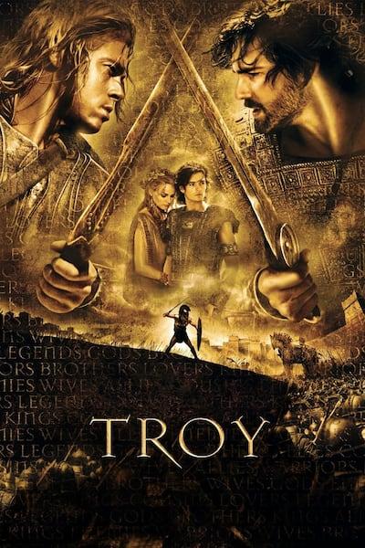 troja-2004