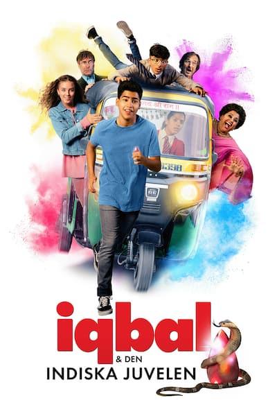 iqbal-and-den-indiske-juvel-2018