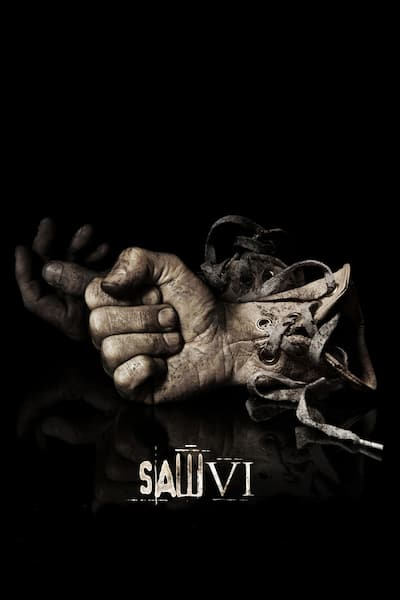 saw-vi-2009